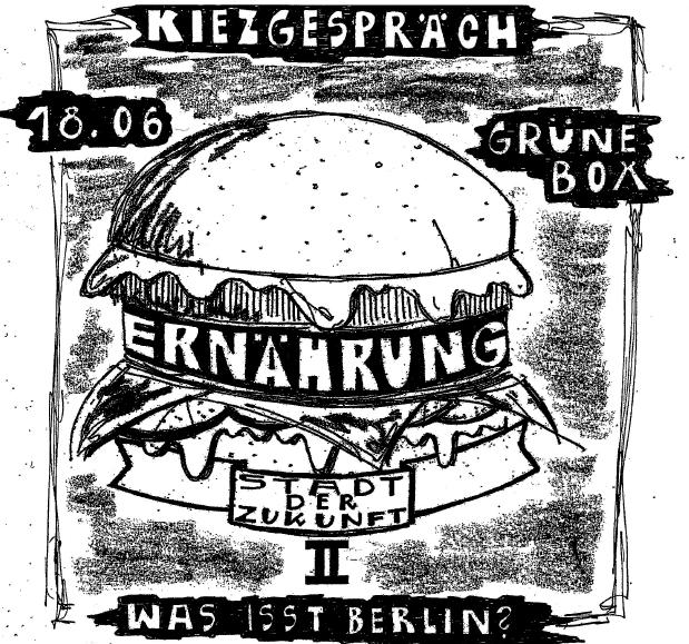 Kiezgespräch-Was-isst-Berlin-Veranstaltungsbild
