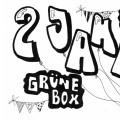 2Jahre_GrueneBox_web