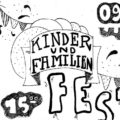 kinderfest_flyer_neu